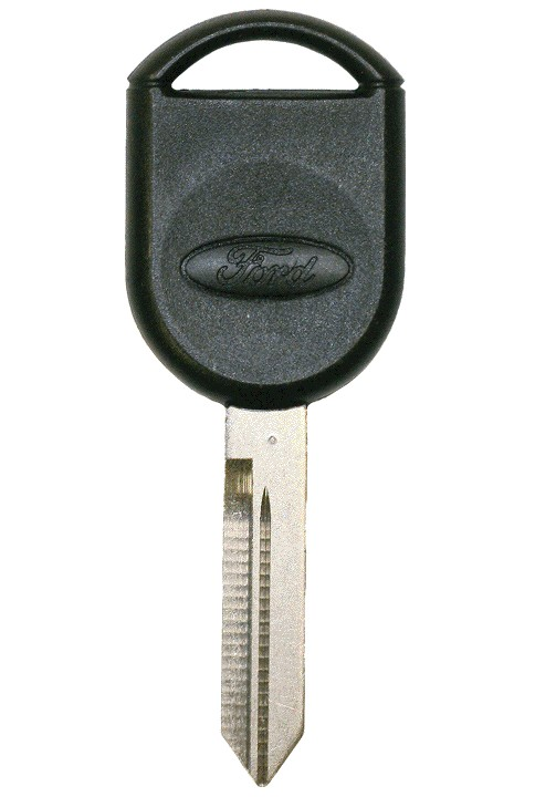 Ford Transponder Keys Made, Replaced and Programmed