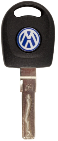 Volkswagen Keys Made, Replaced and Programmed